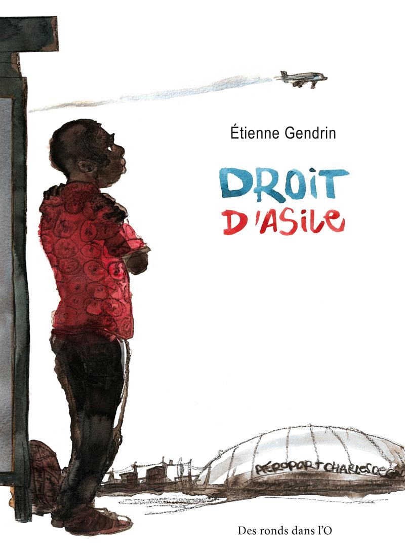 Couv Droit d'Asile.indd