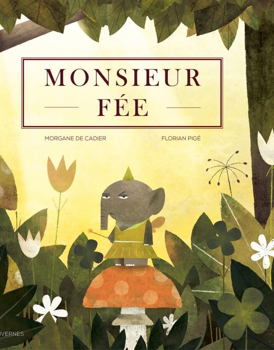 CouvRVB_MonsieurFee_150