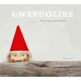 gwendoline-format-album-1168040664_ML