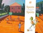 sports-sports