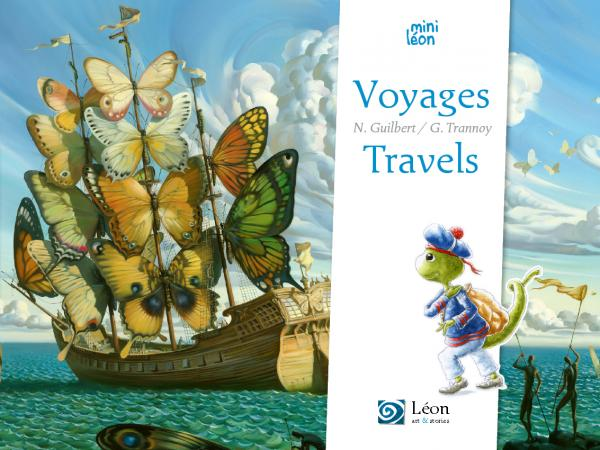 voyages-travels
