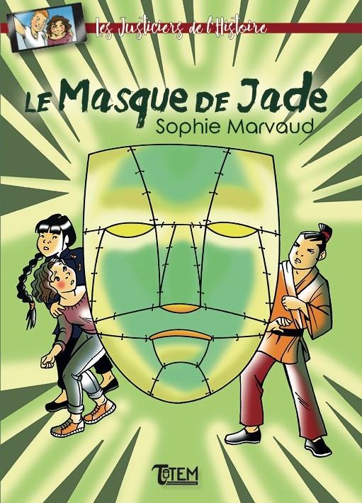 LE-MASQUE-DE-JADE