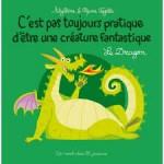 drragon