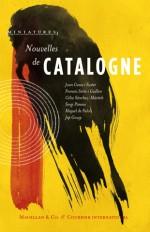 catalogne-couv-3