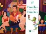 couv-familles-04_small