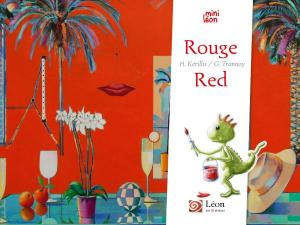 couv-rouge-04_small