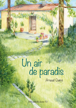 un air de Paradis