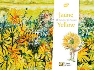 jaune-couv-03_small